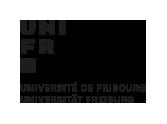 Universität Freiburg - Université de Fribourg
