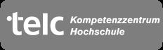 telc Language Tests - Kompetenzzentrum Hochschule