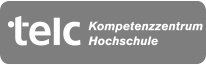 telc Language Tests - Kompetenzzentrum Hochschule