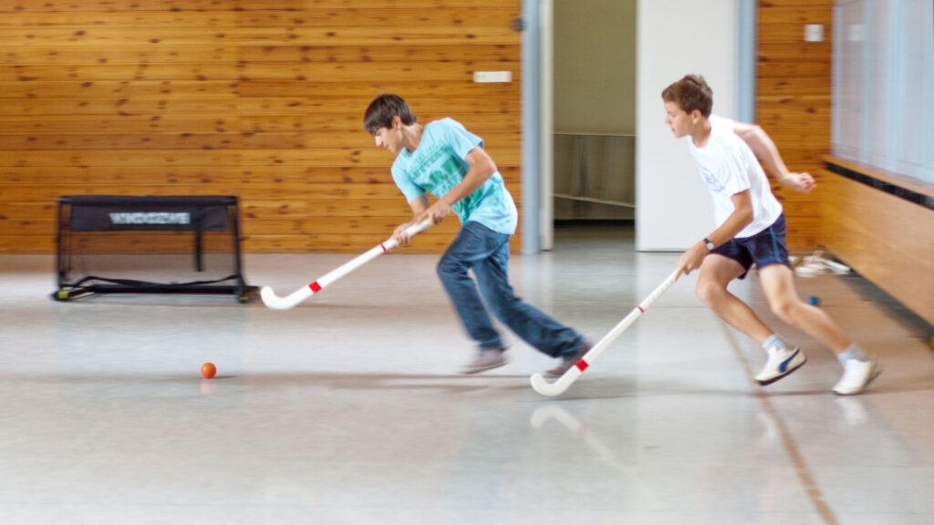 lindenberg_hockey_0058_16x9