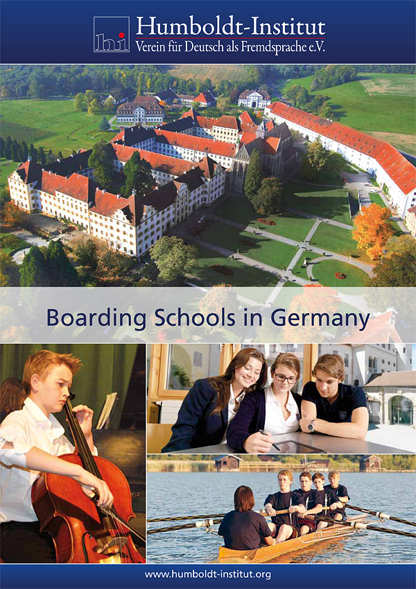 hi_boarding-school-brochure_cover