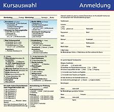 anmeldung_de_2017